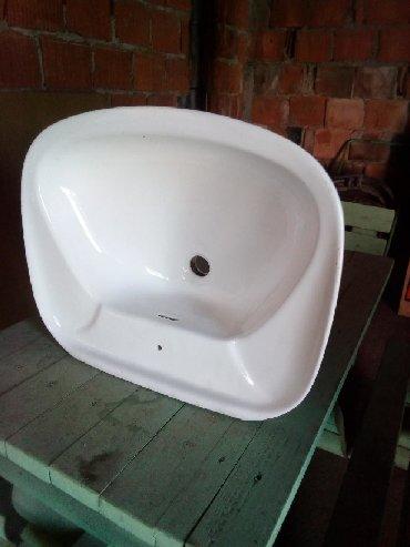Ostalo za kuću | Smederevo: Prodajem umivaonik