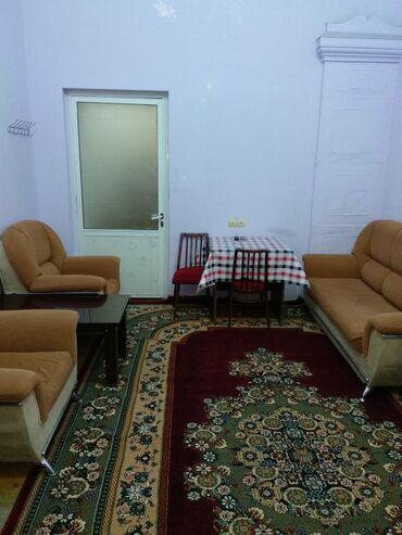 Samsung mega - Азербайджан: Сдается квартира: 2 комнаты, 40 кв. м, Баку