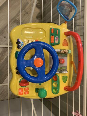 Продаю 300с ( нет телефона ) остальное все работает, музыкальная игруш