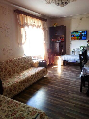 lenkaran urge ev - Azərbaycan: Mənzil satılır: 1 otaqlı, 30 kv. m