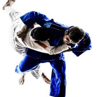 judo - Azərbaycan: 3il iş təcrübəm Hərbi xidmət (+ ön cəbhə) İdmançı (Judo)Şəxsi mühafizə