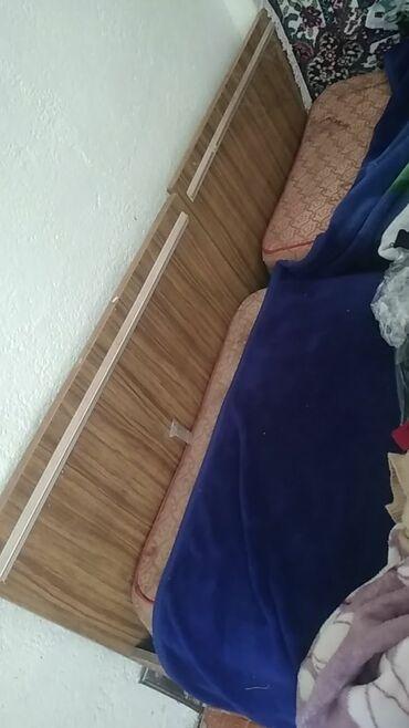 Продаются спальни с матрацом