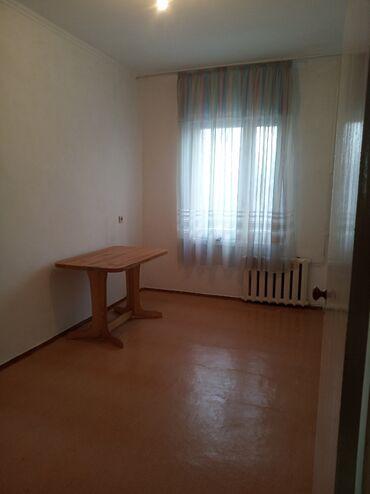 сдача комнат в Кыргызстан: Сдается квартира: 1 комната, 11 кв. м, Бишкек