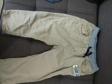 плавательные шорты в Кыргызстан: Продаю шорты на мальчика подростка производство Корея состояние и каче