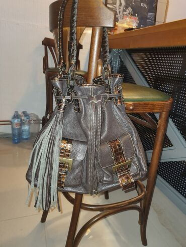 Mona suknja - Srbija: Mona, novo, koža