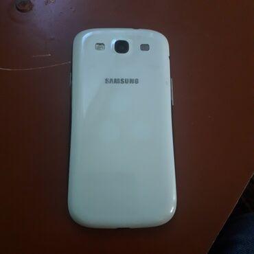 Samsung s - Azərbaycan: S. A. T. I. L. I. RSamsung S3 ekran işlemir qalan her şeyi işlek