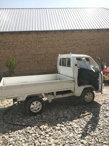 Другие специальности в Кыргызстан: Ищу работу на своём машине, город Жалал абат постоянного работу