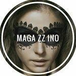 """""""magazzino""""black maskЧистая, красивая кожа лица без дефектов, черных в Лебединовка"""