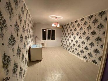 массажер для тела в бишкеке в Кыргызстан: 2 комнаты, 52 кв. м, Без мебели