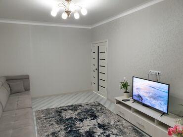 купить протеин бишкек в Кыргызстан: 106 серия, 1 комната, 40 кв. м Бронированные двери, Видеонаблюдение, Лифт