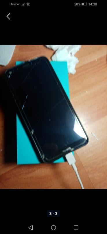 Bmw 5 серия 523i at - Srbija: Telefon u lošem stanju. Ekran je pukao.Baterija nevalja. Ekran je