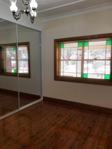 Fully Renovated 3 Bedroom House - Build in wardrobes in all σε Αθήνα