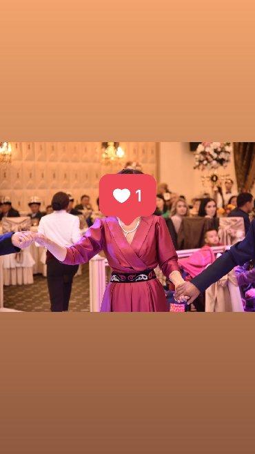 пояс для похудения бишкек in Кыргызстан | СРЕДСТВА ДЛЯ ПОХУДЕНИЯ: Очень красивоеновое платье из шёлка. одевали один раз, в отличном с