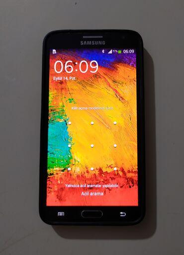 Samsung note 3 б у - Азербайджан: Б/у Samsung Galaxy Note 3 Neo 16 ГБ Черный
