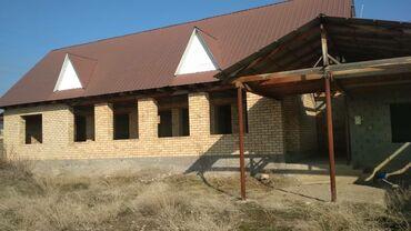 авто из кореи в кыргызстан in Кыргызстан | ГРУЗОВЫЕ ПЕРЕВОЗКИ: 112 кв. м, 5 комнат, Парковка, Забор, огорожен
