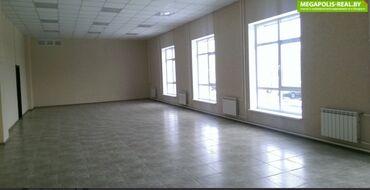 Аренда заводов и фабрик в Кыргызстан: Срочно сниму помещения  Швейный цех