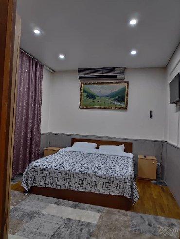 Хостел, Хостел, Хостел Бишкек!!Чисто,уютно,Wi-Fi,круглосуточная