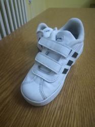 Dečije Cipele i Čizme - Plandište: Patike Adidas