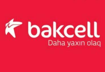 bakcell nomre - Azərbaycan: Bakcell-nomre- (099)-369-95-96