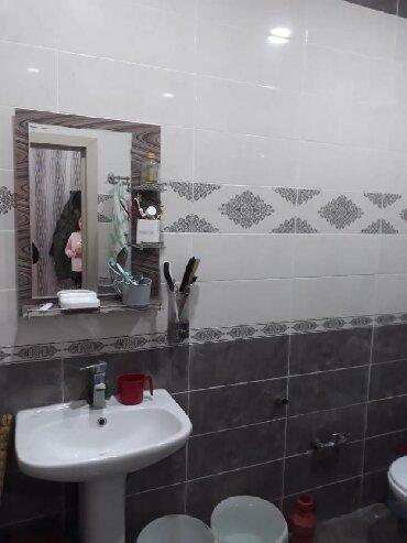 bayılda ev - Azərbaycan: Satış Evlər vasitəçidən: 120 kv. m, 4 otaqlı