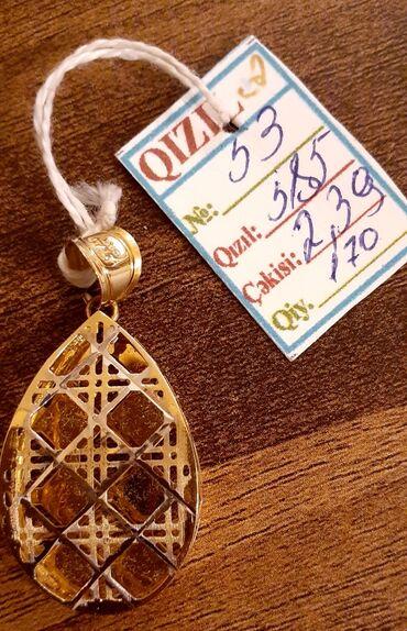 xb usaq kolqotunu almaq - Azərbaycan: Tecili satilir.Tezedi,islenmeyib.May ayinda alinib.Catdirilma yalniz