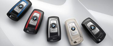 BMW 1 3 5 6 7 серии X3 X4 серии в Sumqayıt