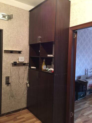 koridor üçün dolap - Azərbaycan: Koridor ucun skaf 120 man