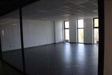 Сдаются офисы, центр, советская киевская, бизнес центр евразия, отличн