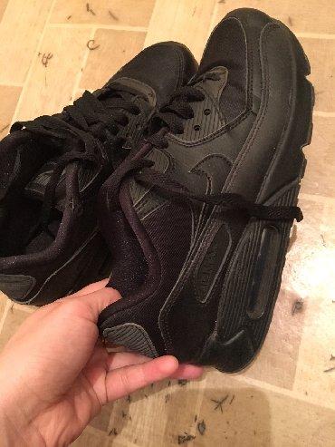 nike free 3 0 в Кыргызстан: Кроссовки и спортивная обувь 36