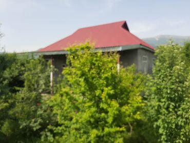 evlərin alqı-satqısı - İsmayıllı: Satış Ev 95 kv. m, 3 otaqlı