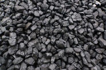 Уголь кара кече с доставкой в Бишкек