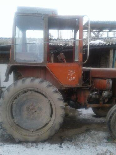 спортивный корсет для талии в Кыргызстан: Т 25 сатылат абалы жакшы ушул номерге байланышсаңар болот