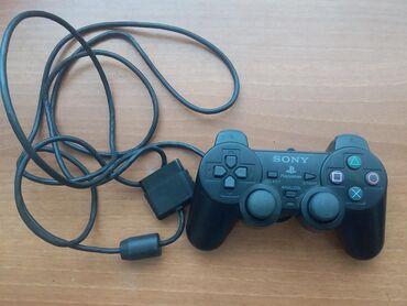 PlayStation 2 1ededd  Merdekan-Abşeron market yaxın