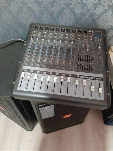 Сдаю в аренду професиональную музыкальную аппаратуру JBL пятнашка +