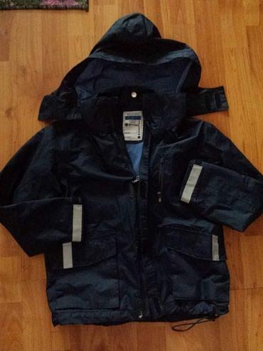 Dečije jakne i kaputi | Leskovac: Jakna za jesen vel.134/140