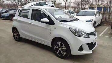 наклейки на авто надписи на заказ in Кыргызстан   АВТОЗАПЧАСТИ: Changan 2021
