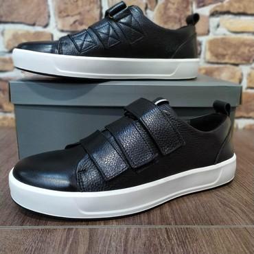 Кроссовки и спортивная обувь в Бишкек
