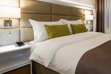 bakida sutkaliq evler - Azərbaycan: Global otel. 30 azn sutkalıq