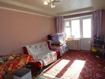 бкз кирпичный завод в Кыргызстан: Продается квартира: 1 комната, 34 кв. м