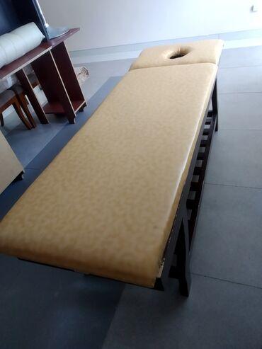 продажа токарных станков бу в Кыргызстан: Продаю массажные столы состояние среднее в количестве 6 штук 3 из них