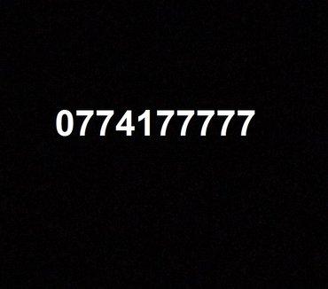 0774177777  _ _ _ _ _ _ _ _ 15000 сом. тел 0776986968  Бишкек. Ош в Бишкек