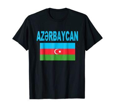 mtn hospital - Azərbaycan: Geyim və ya əşya üzərinə hər növ şəkil və ya mətn əlavə etmək üçün