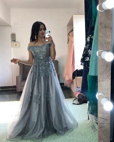 вечернее платье на выпускной в Кыргызстан: Прокат Вечерних Платьев на выпускные вечера на той на торжества