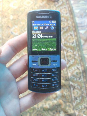 Samsung 3311 orginaldi hec bir problemi yoxdu