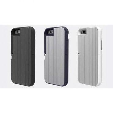 чехол для одежды в Кыргызстан: Stikbox чехол монопод для iphone 5/5s, 6/6s#мобильные #аксессуары