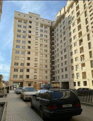 Продажа квартир - Север - Бишкек: Элитка, 3 комнаты, 90 кв. м