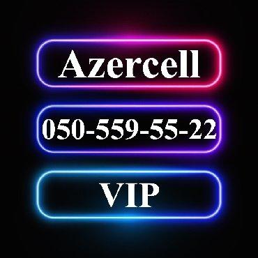 vip nomre - Azərbaycan: 050-559-55-22 Yeni VIP Azercell nomre