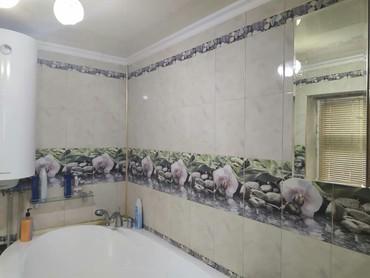 тёплый полы водяные сантехника в Кыргызстан: Кафельщик!!!Сантехник!!Кладу кафель. устанавливаю сантехнику . делаю