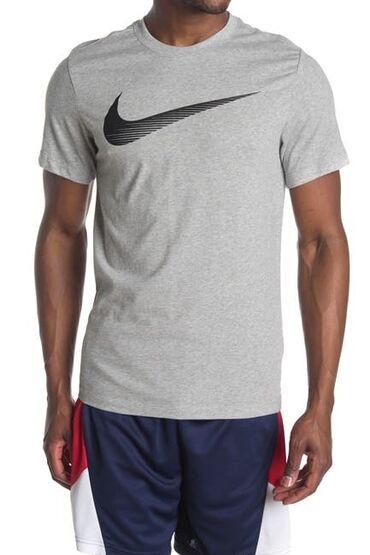 Футболки Nike, 100% оригинал