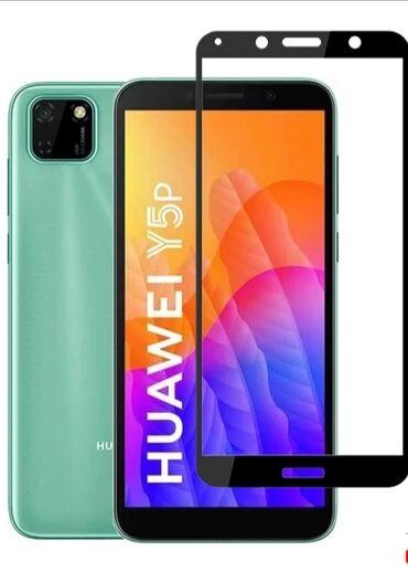 Huawei u121 - Srbija: Huawei Y5P 9D zastitno staklo. Kompletna zastita za vas telefon